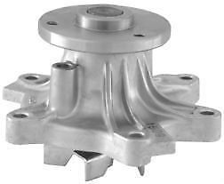 OAW T2101 Water Pump Scion /Echo/Yaris  Toyota 1.5L 2000 - 2010