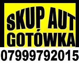 We Buy Any Car for Cash UK