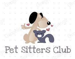 Pet Sitters Club Perth Region Preview