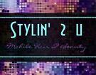Stylin' 2 U