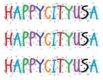 HappyCityUSA