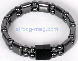 start making magnetic jewelery business