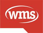 Witmer Motor Service