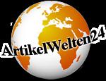 ArtikelWelten24