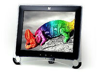 """Formac Gallery LCD Monitor 20"""" for Mac computer"""