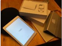 Apple iPad Air 16GB, Wi-Fi + Cellular (Vodafone)