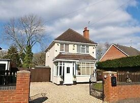 HOUSE TO RENT IN REDDITCH