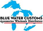 bluewatercustoms