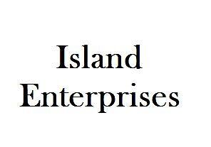 Island-Enterprises