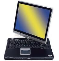 CHEAP Laptops for sale.MANY BRANDS.MULTIPLE FOR SALE