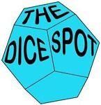 The Dice Spot