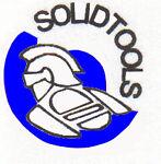 SolidToolsInc