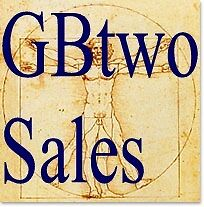 GB Two Sales