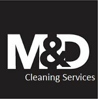 M&D Cleaning Services
