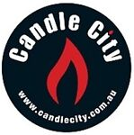 Candle City