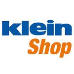Klein Shop