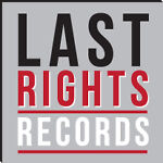 Last Rights Records