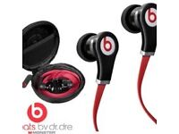 BEATS by Dr Dre Monster