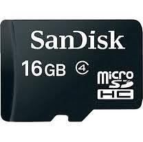 SanDisk-16GB-CLASS-4-MICRO-SD-CARD-WITH-5-YEARS-WARRANTY