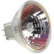 Overhead Projector Bulb