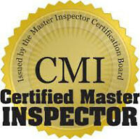 Orillia Home Inspections