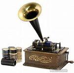 phonographsusa