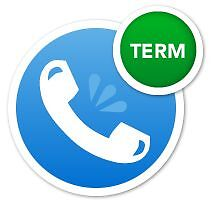 VoIP & SIP Services for Home & Business Kitchener / Waterloo Kitchener Area image 2