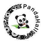 Pandahall1970 Jewelry Online Store