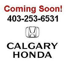 2013 Honda Civic Coupe EXL-NAVI 5AT