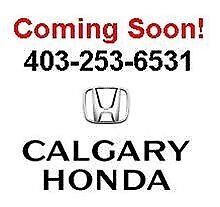 2014 Honda Ridgeline SE 5AT 4WD