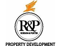 Property Development & Refurbismnent