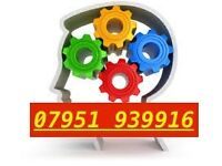 Pass Numerical, Logical, Verbal Reasoning test including SHL/CEB, TalentQ, Cubiks, Kenexa, etc.