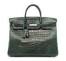 hermes paris purses - Birkin Bag - New & Used, Hermes, Jane | eBay