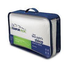 tempurpedic cloud pillow - Tempurpedic Cloud