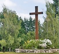 Valley View Memorial Gardens Burial Plot's