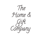 thehomeandgiftco