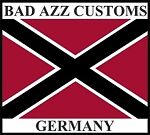 badazzcustoms-germany