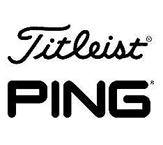 In Search of Ping & Titleist (LH)