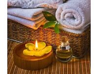 TANYA MASSAGE IN CANNING TOWN