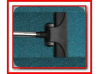 George Cleaner Team - carpets, upholstery & end of tenancy services