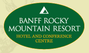 GREAT GETAWAY... 7 Nights - Banff Rocky Mountain Resort
