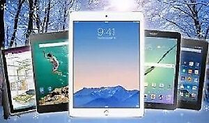 *TOP $$$CASH$$$ FOR ALL TABLETS ANY BRAND, SIZE AND QUANTITY*