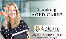 AGED CARE COURSE NIGHT CLASSES. Toowoomba Blue Care Toowoomba 4350 Toowoomba City Preview