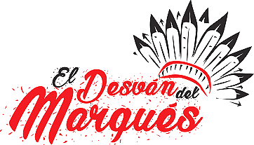 El Desván del Marqués