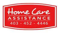 Hourly Caregivers/Care Givers Needed