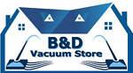 B&D Vacuums