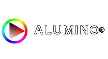 Alumino*de