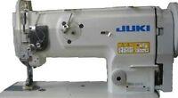 Juki industrial sewing Machine, Walking foot Model: DNU 1541