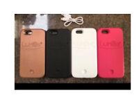 Lumee phone cases 6/6s