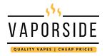 vaporside